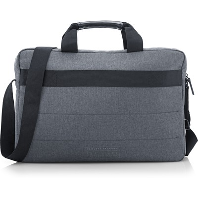 HP K0b38aa 15,6 Inç Avantajlı Üstten Açılır Çanta Laptop Çantası