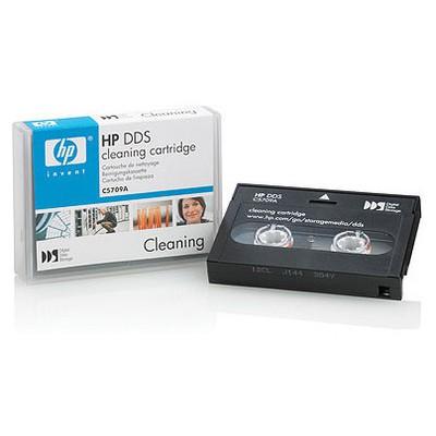 HP Hp C5709a Temizleme Kartuşu (dds) Bileşen Aksesuarı