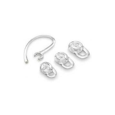 plantronic-201955-02-medium-ear-gel-kit-3-ear-loop