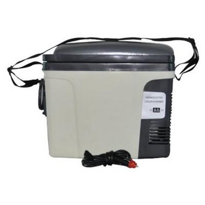 Andoutdoor Oto Buzdolabı 12 Volt 6 Lt Ly0506 Ly0506 Oto Aksesuarı