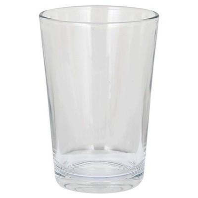 LAV Lv-22010 Lara Su Bardağı 6'lı Paket Bardak & Kupa