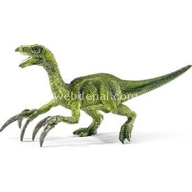 Schleich Therizinosaurus, Small Figür Figür Oyuncaklar