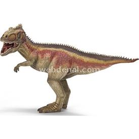 Schleich Giganotosaurus Figür Figür Oyuncaklar