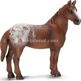 Schleich Leopar Atı Kısrağı Figür Figür Oyuncaklar