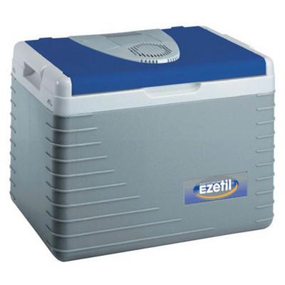Ezetil E45  12v 43 Litre 10771751 Oto Buzdolabı