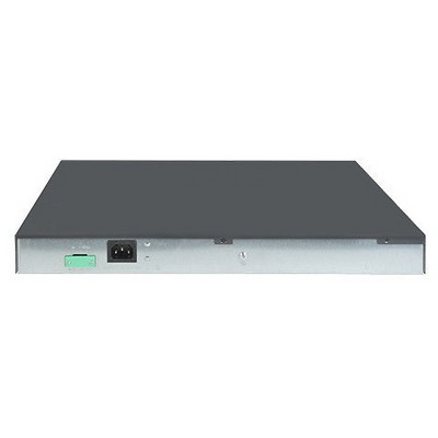 HP OfficeConnect 1920 48G-PoE+ Switch - JG928A