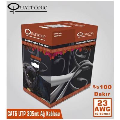 quatronic-cat6-305m-23awg