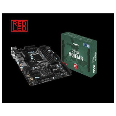 msi-z170m-mortar