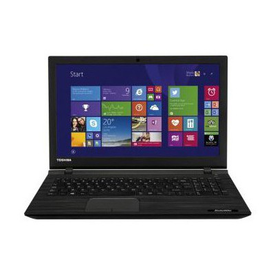 Toshiba Satellite C55-C-1D4 Laptop