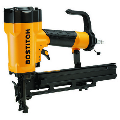 bostitch-b651s51e