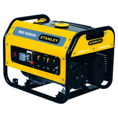 stanley-sg2200