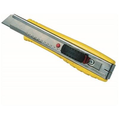 Stanley Maket Bıçağı, 18mm Testere