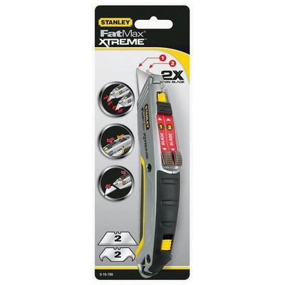 Stanley St010789 Maket Bıçağı Testere
