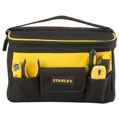 Stanley Stst173615 Bez , 14´´´´ Takım Çantası