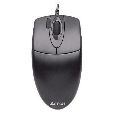 A4 Tech OP-720 Kablolu Mouse
