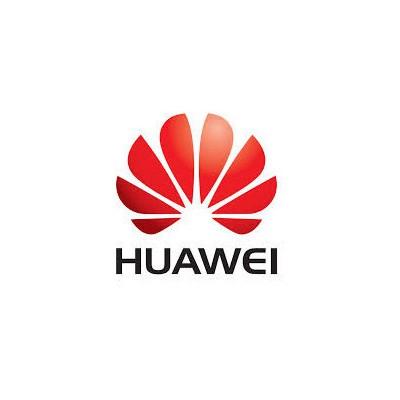 Huawei N00ddr401 Memory Module,ddr4 Rdımm,16gb,288pın,0.9ns,2133000khz,1.2v,ecc,2rank(1g*4bıt) Sunucu Aksesuarları