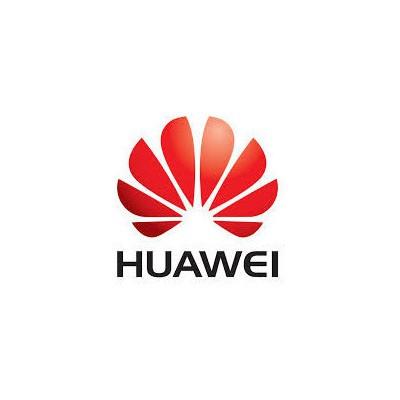 Huawei N300s10w3 Hard Dısk,300gb,sas 6.0gb/s,10000rpm,2.5 Inch,16mb Cache Or Above,hot-swap,buılt-ın,3.5 Inch Front Panel Sunucu Aksesuarları