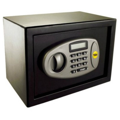 yale-lcd-ekranli-kasa-y-ms000nfp-orta-boy