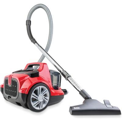Fakir Veyron Öko Elektrikli Süpürge