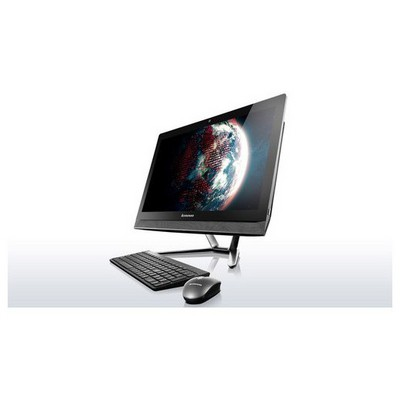 Lenovo C Serisi C50 All-in-One PC - F0B1007-STX