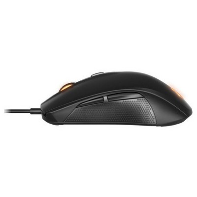 Steelseries Rival 100 Siyah Oyun Mouse