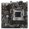 H170M Pro-VDH Intel Anakart