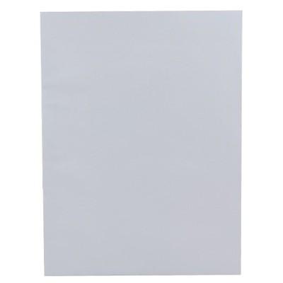 Oyal Torba Zarf Silikonlu 170 x 250 mm Beyaz 25'li Paket Zarflar