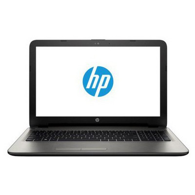 HP 15-ac106nt Laptop - N9T15EA