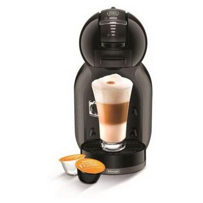 Delonghi EDG305.BG Nescafe Dolce Gusto Mini Me Kahve Makinesi