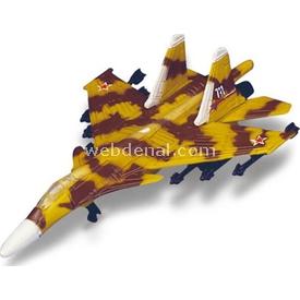 Maisto Su-37 Super Flanker Oyuncak Uçak Erkek Çocuk Oyuncakları