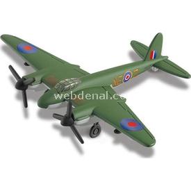Maisto De Havilland Mosquito Fb Oyuncak Uçak Erkek Çocuk Oyuncakları