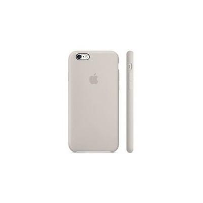 apple-iphone-6s-plus-icin-silikon-kilif-tas-rengi