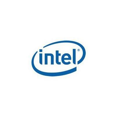 Intel Xeon 5500/5600 series active cooler Sunucu Aksesuarları