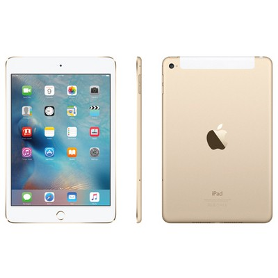 apple-mk9j2tu-a-ipad-mini-4-wi-fi-64gb-altin