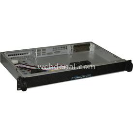 TGC -h1-250l Kısa 1u Server Kasa 250mm Sunucu