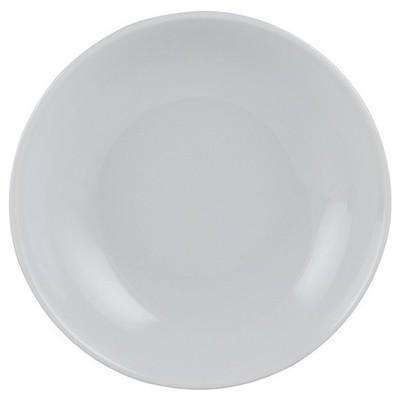 porland-lebon-beyaz-cukur-tabak-20-cm