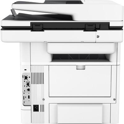 HP LaserJet Enterprise M527f Lazer Yazıcı (F2A77A)