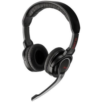 Trust 20499 GXT 249 Gaming Kulaklık&Mouse Set Kafa Bantlı Kulaklık