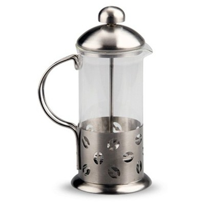 Narin French Press 350 Ml Bardak & Kupa