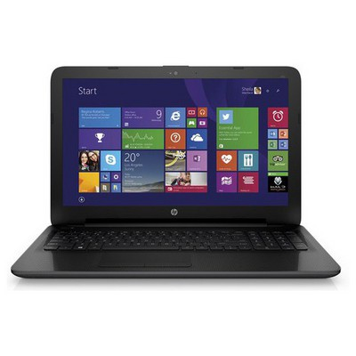 HP 250 G4 Laptop - P5T03EA