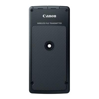 Canon Wırelessfıletransmıtter Wft-e7b V2 Kamera Aksesuarı