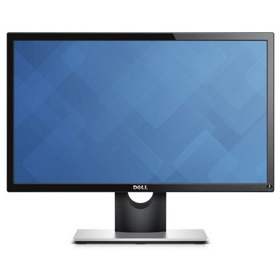 "Dell SE2216H 21.5"" Full HD LED Monitör"