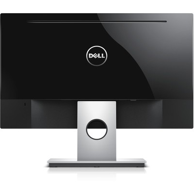 "Dell SE2216H 21.5"" 12ms Full HD Monitör"