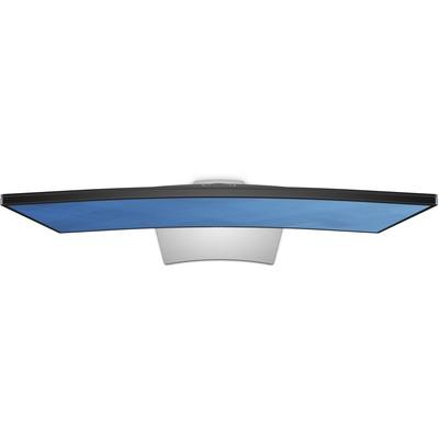 """Dell SE2716H 27"""" 6ms Full HD Curved Monitör"""