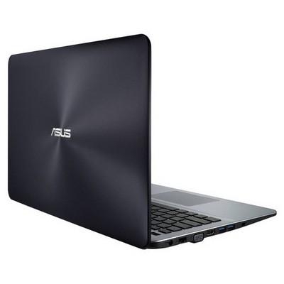 Asus K Serisi K555UB-XO099D Laptop