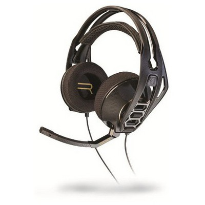 plantronics-rig500hd