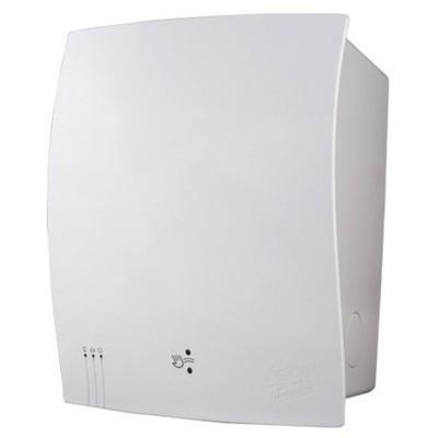 Selpak Profesyonel Sensörlü Kağıt Havlu Makinesi Beyaz Kağıt Havlu Dispenseri