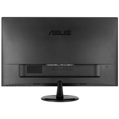 "Asus VC279H 27"" Full HD IPS Monitör"