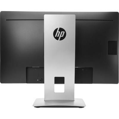 "HP M1N96AA EliteDisplay E222 21.5"" 7ms Full HD Monitör"