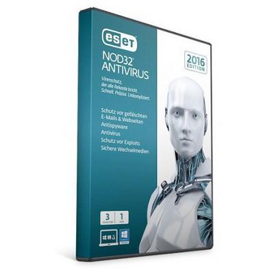 nod32-nod32-antivirus-v9